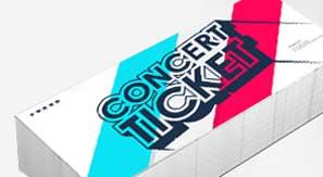 Logo et slogan de l'entreprise