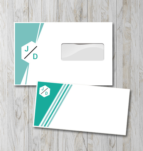 Enveloppe 2